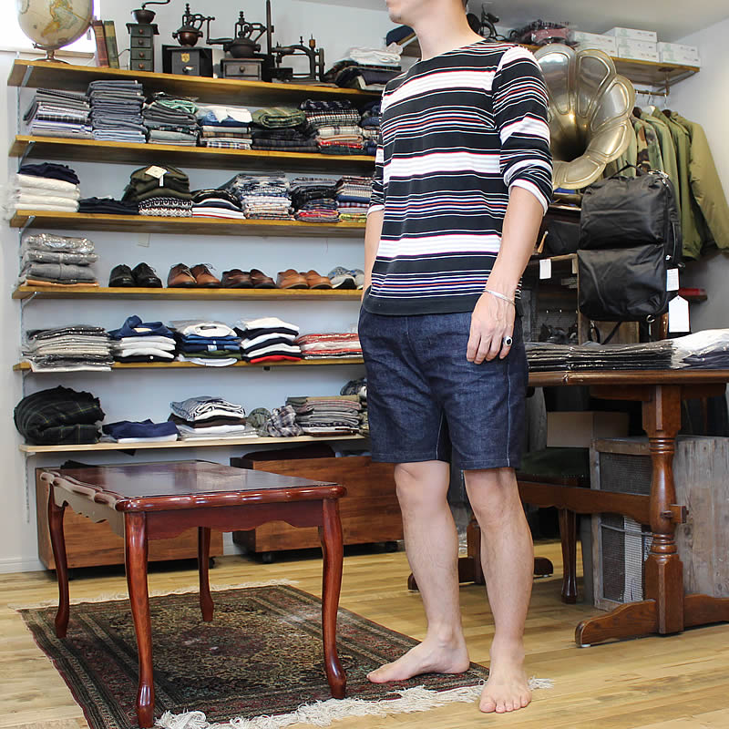 atelierdevetements-shorts-h-12.jpg