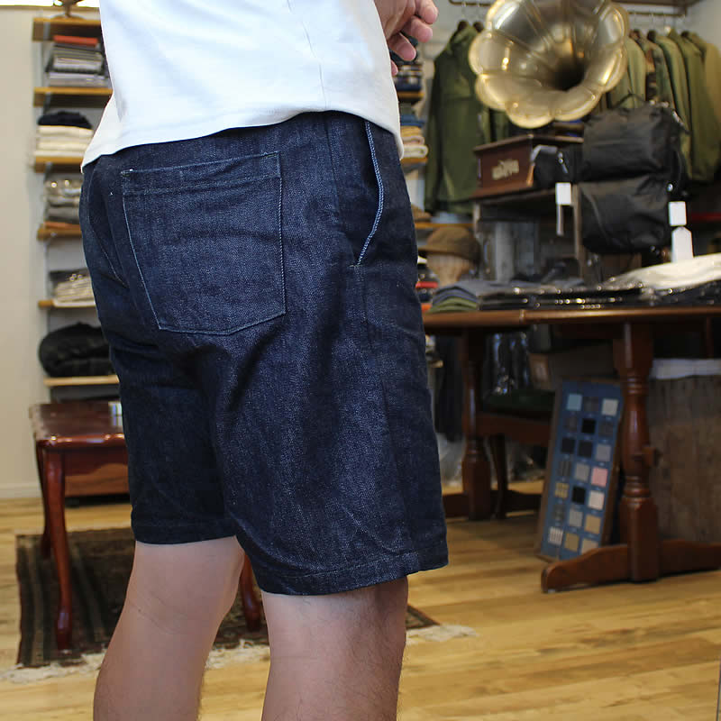 atelierdevetements-shorts-h-3.jpg