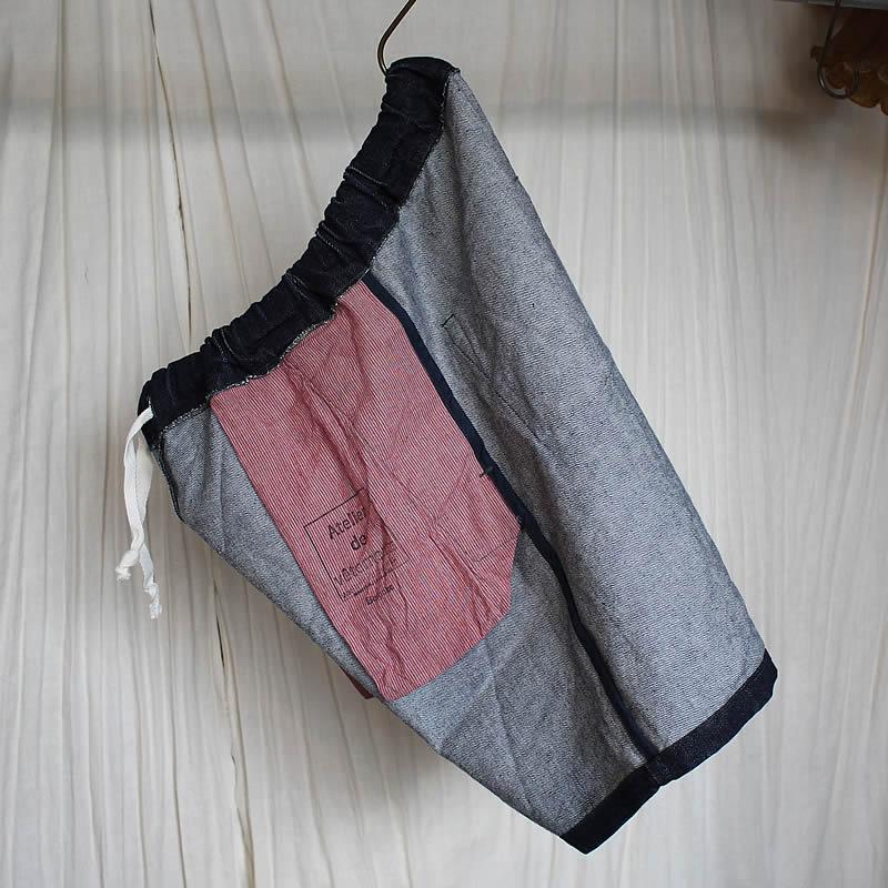 atelierdevetements-shorts-h-8.jpg