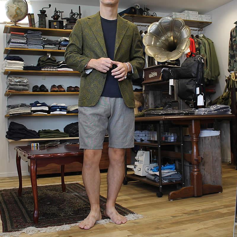 atelierdevetements-shorts-j-1.jpg