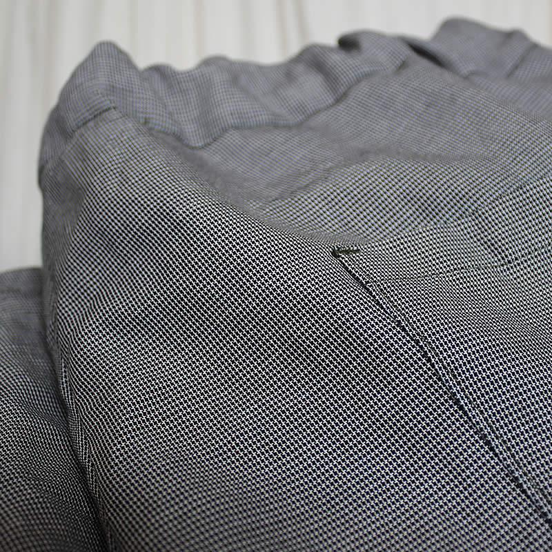atelierdevetements-shorts-j-11.jpg