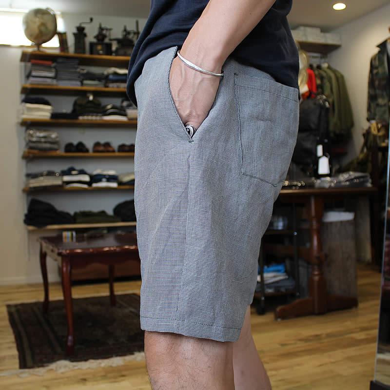 atelierdevetements-shorts-j-5.jpg