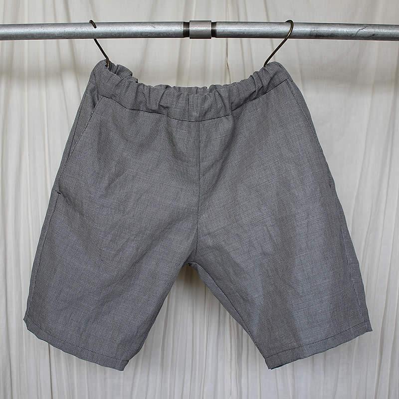 atelierdevetements-shorts-j-7.jpg