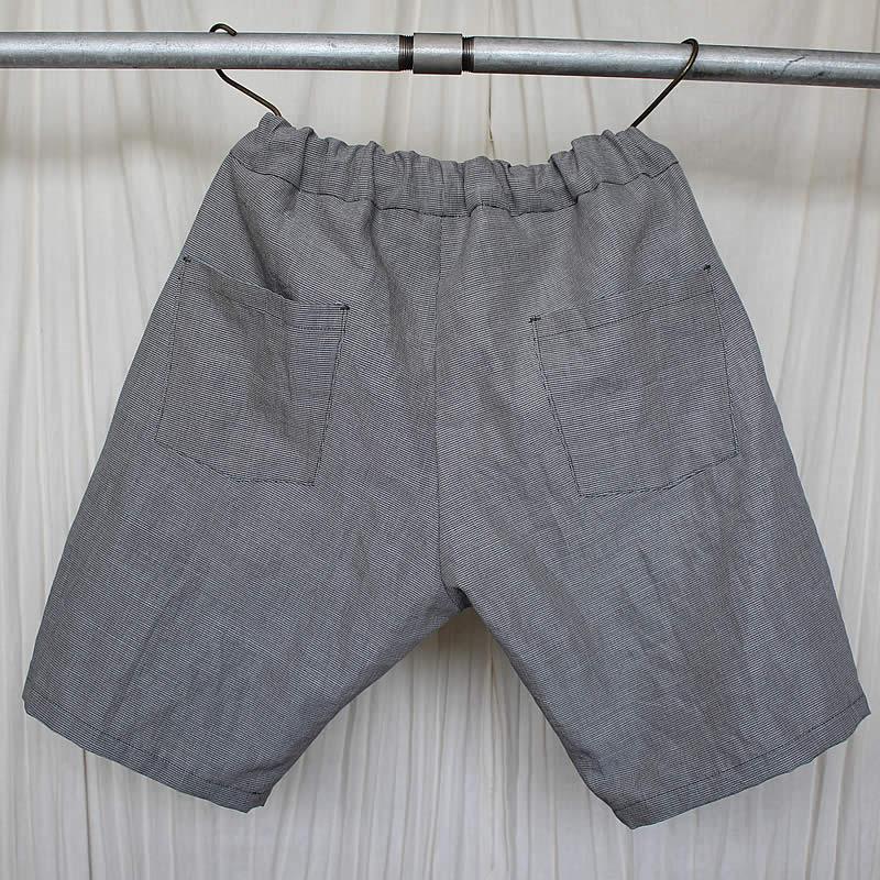 atelierdevetements-shorts-j-8.jpg