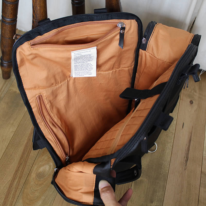 qwstion-daypack-17.jpg