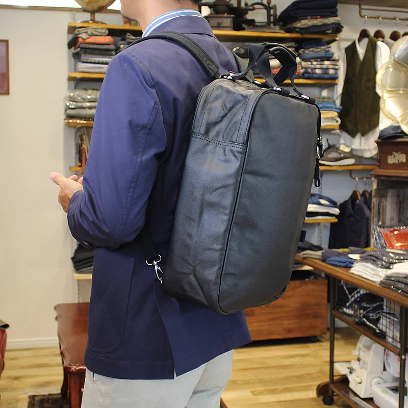qwstion-daypack-5.jpg