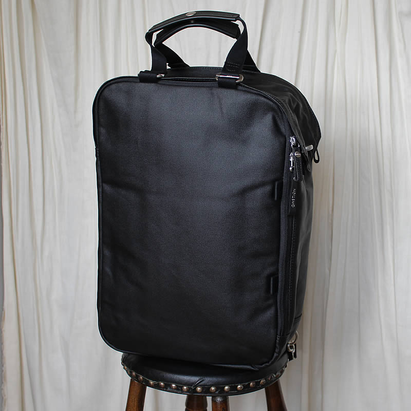 qwstion-daypack-8.jpg