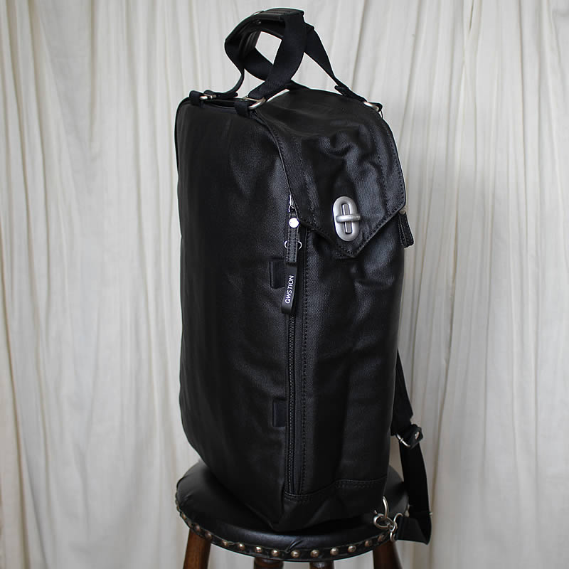 qwstion-daypack-9.jpg