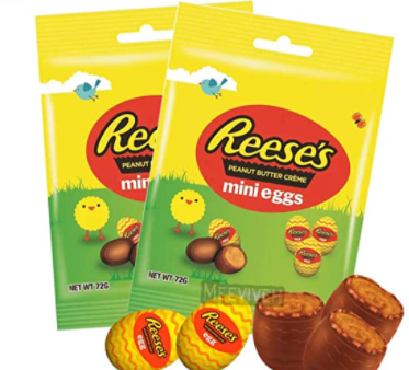 REESE1.png