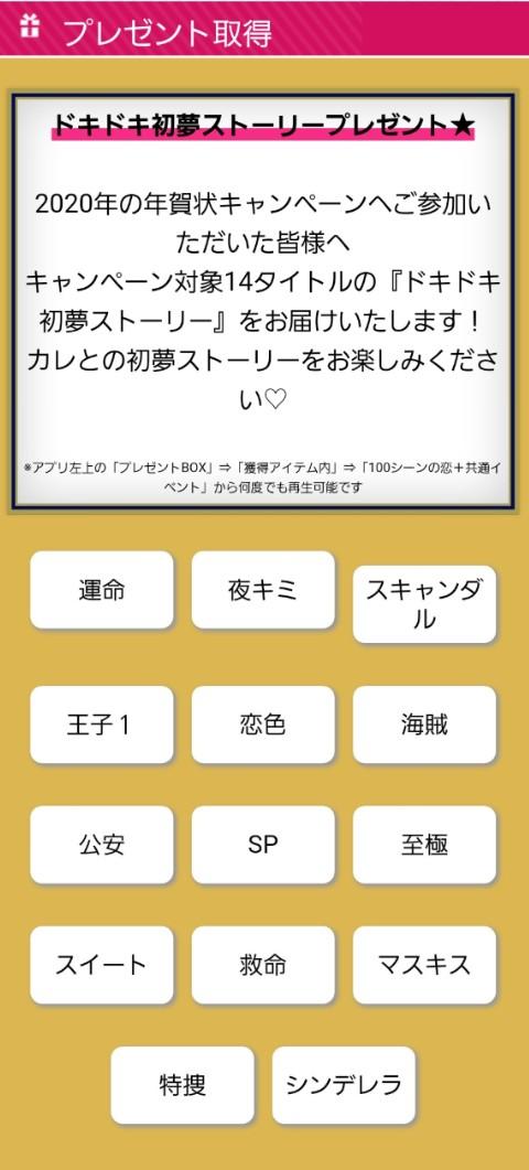 blog20257.jpg