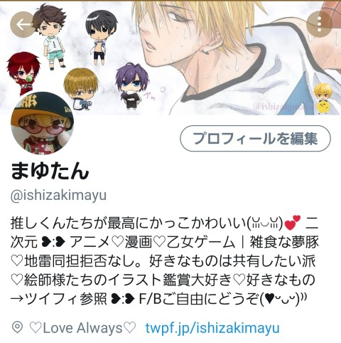 blog202738.jpg