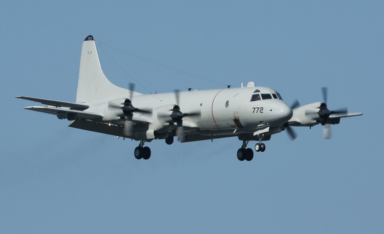 G-1077.jpg