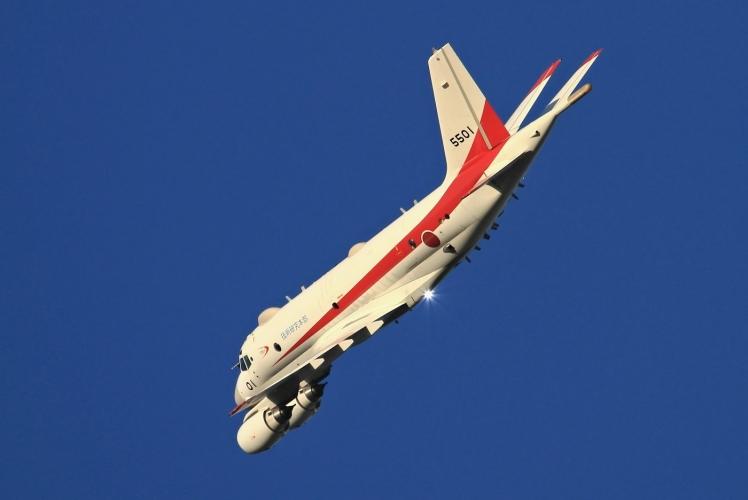 G-1107.jpg