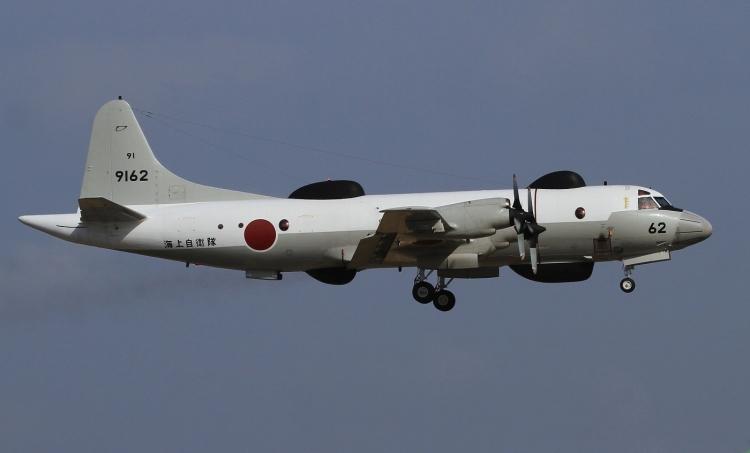 G-1124.jpg