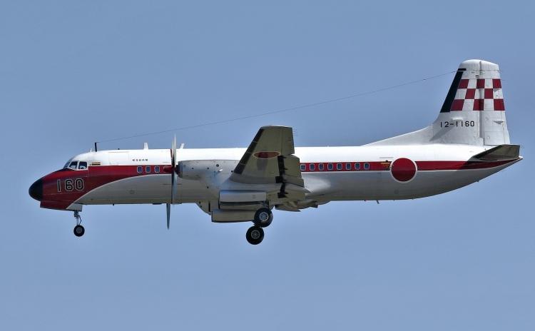 G-1127.jpg
