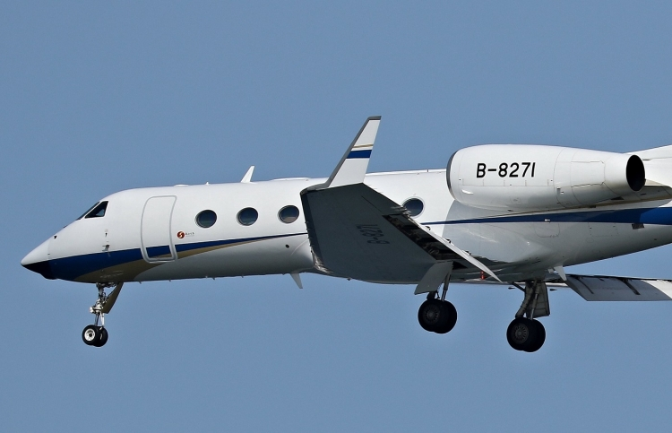 G-38.jpg