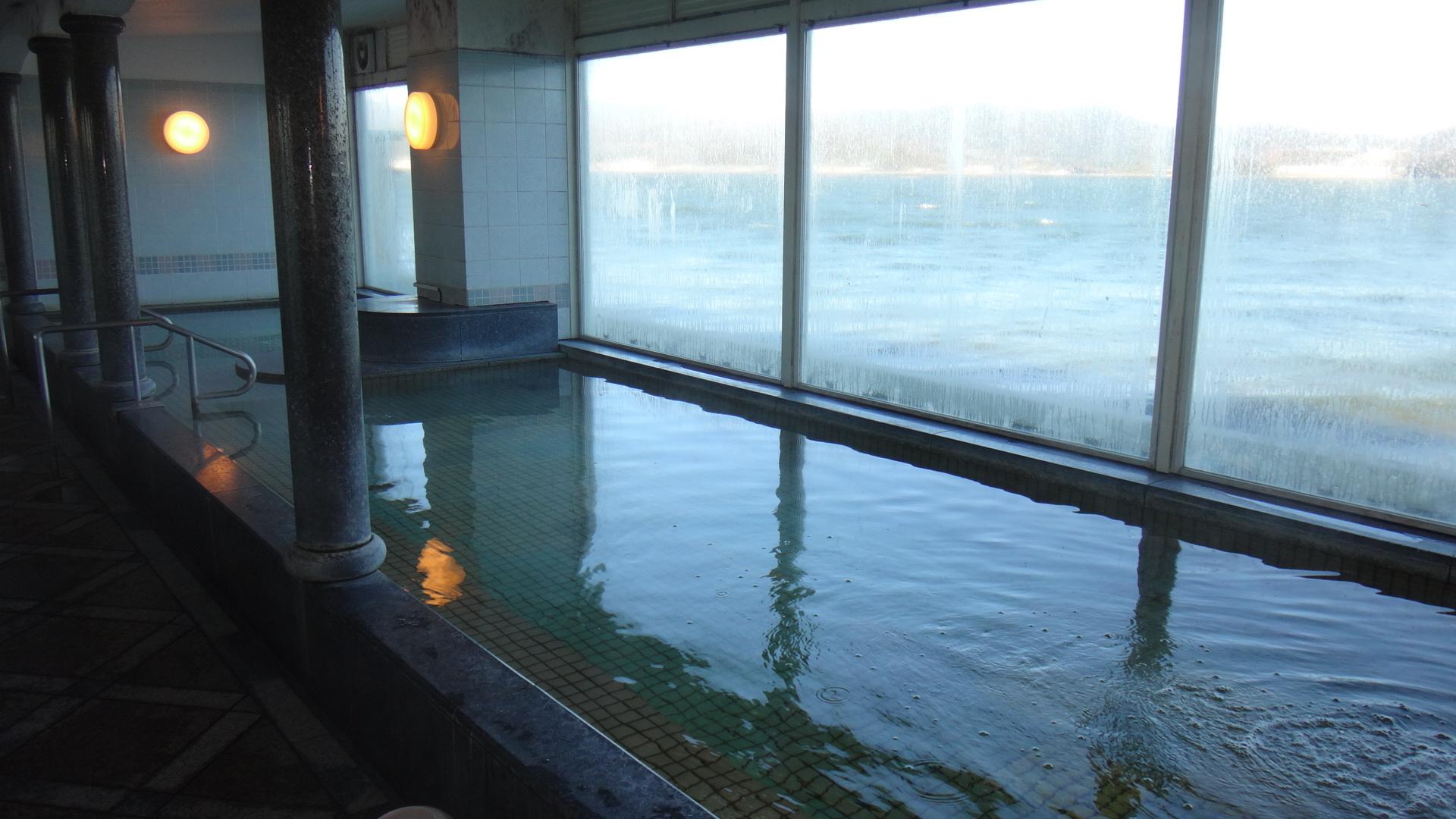ホテルリステル浜名湖12162