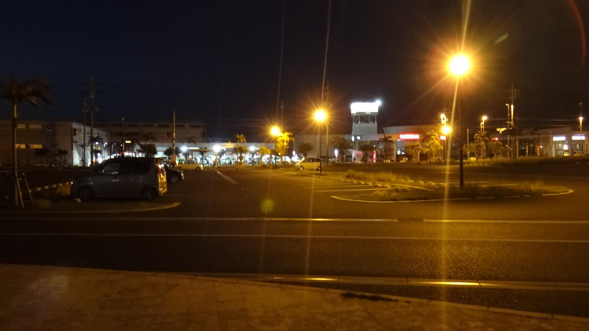 道の駅豊崎7