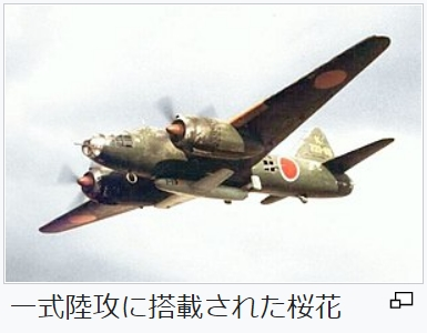 Ouuka_02_385x.jpg