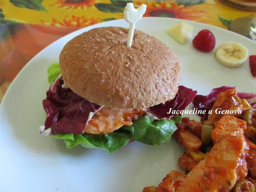 chicken_burger5_200316