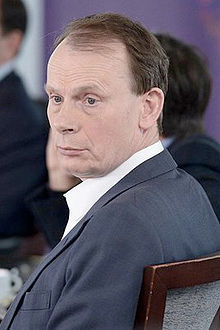 220px-Andrew_Marr_-_Vladimir_Putins_interview_about_Olympics_in_Sochi_(2014-01-17)_09.jpg