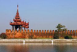 250px-Mandalay_Fort_Wall.jpg