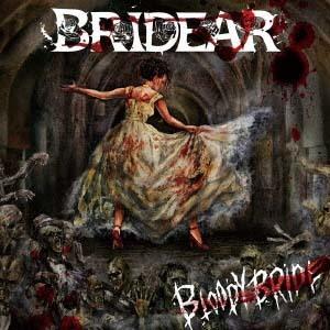 bridear-bloody_bride2.jpg