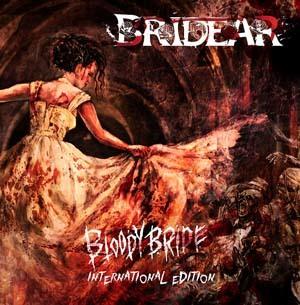 bridear-bloody_bride_international_edition2.jpg