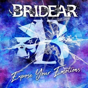 bridear-expose_your_emotions_international_edition2.jpg