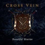 cross_vein-beautiful_warrior_sgl.jpg
