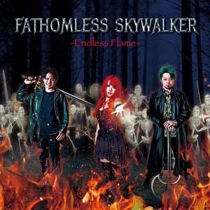 fathomless_skywalker-endless_flame_sgl2.jpg