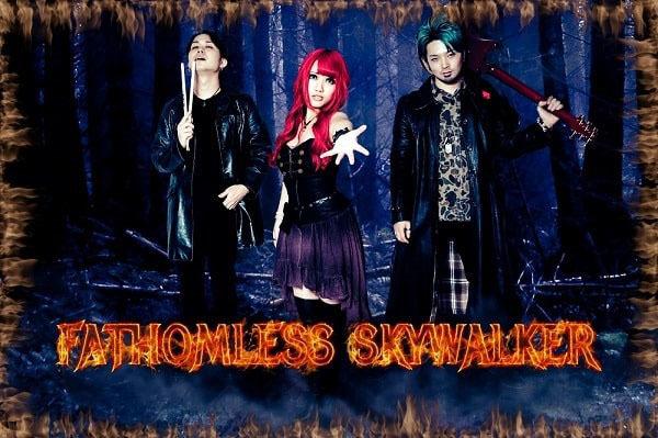 fathomless_skywalker1.jpg