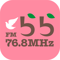 fm-rara-bnr.png
