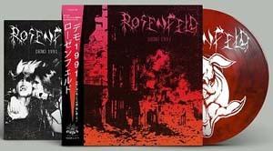 rosenfeld-demo_1991_diehard_edition_version1_swirl_red_black_lp2.jpg