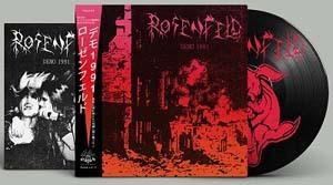 rosenfeld-demo_1991_solid_black_lp2.jpg