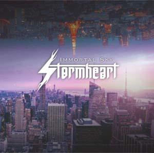 stormheart-immortal_sky2.jpg