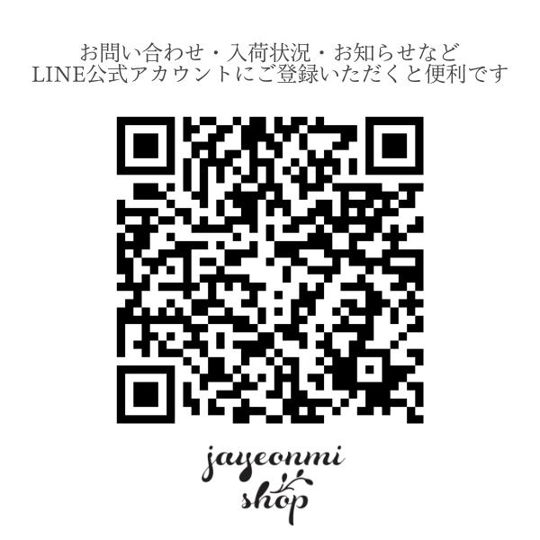 ジャヨンミショップ_QR登録_600