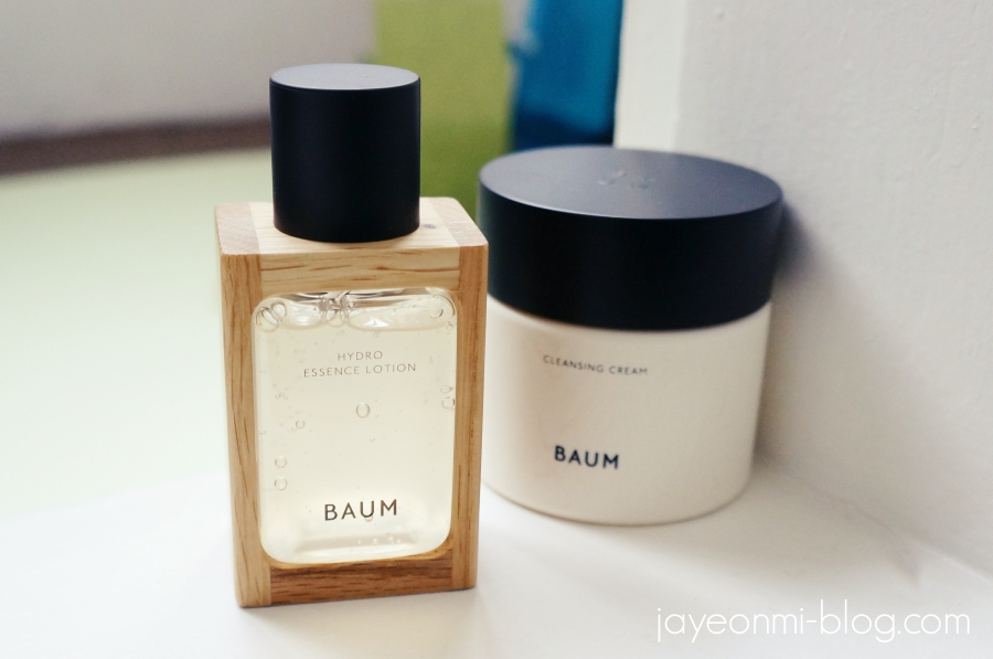 BAUM_資生堂_ハイドロエッセンスローション_6