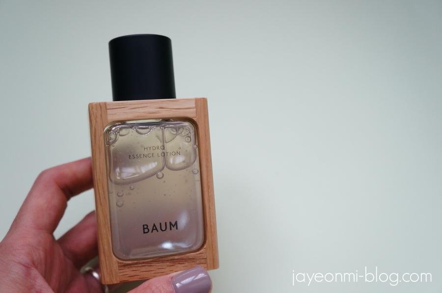 BAUM_資生堂_ハイドロエッセンスローション_8
