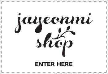 jayeonmi-shop