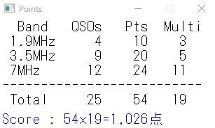 2021shizuo-poi.jpg