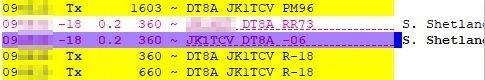 dt8a-40m-1.jpg
