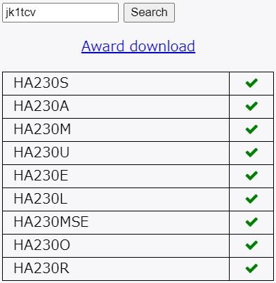 ha230-log.jpg