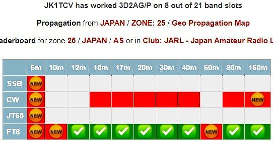s-3d2ag_p-log.jpg