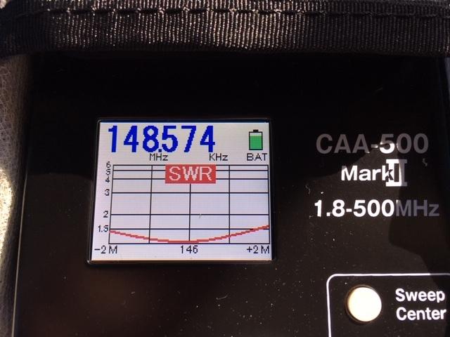 sbb3-2m-1.jpg