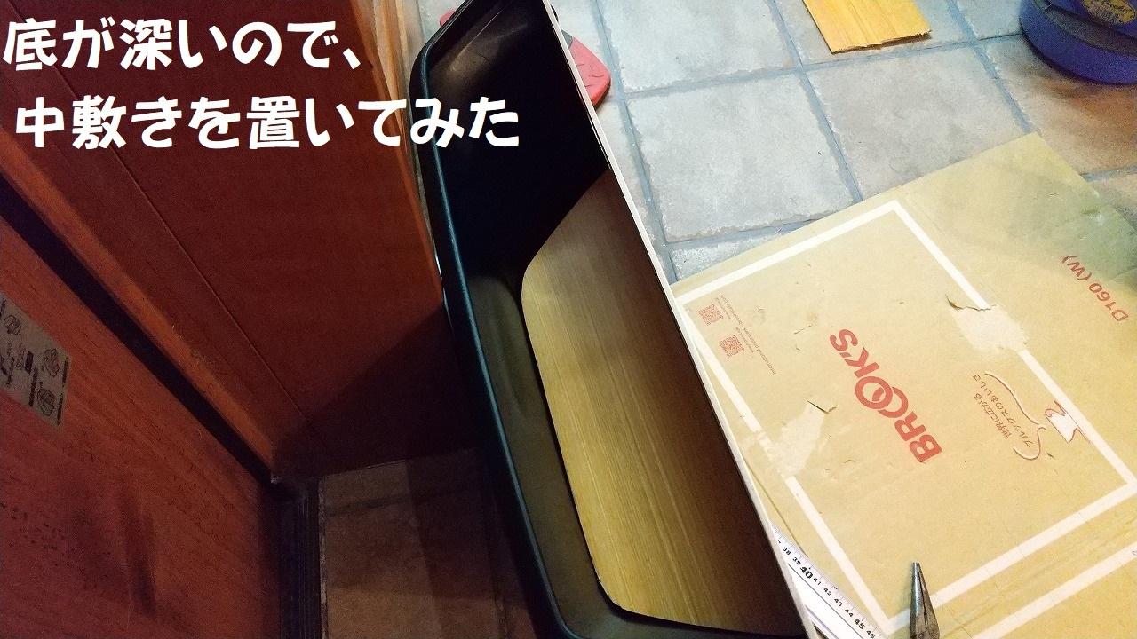 DSC_696.jpg