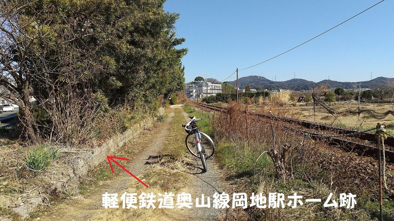 DSC_705.jpg