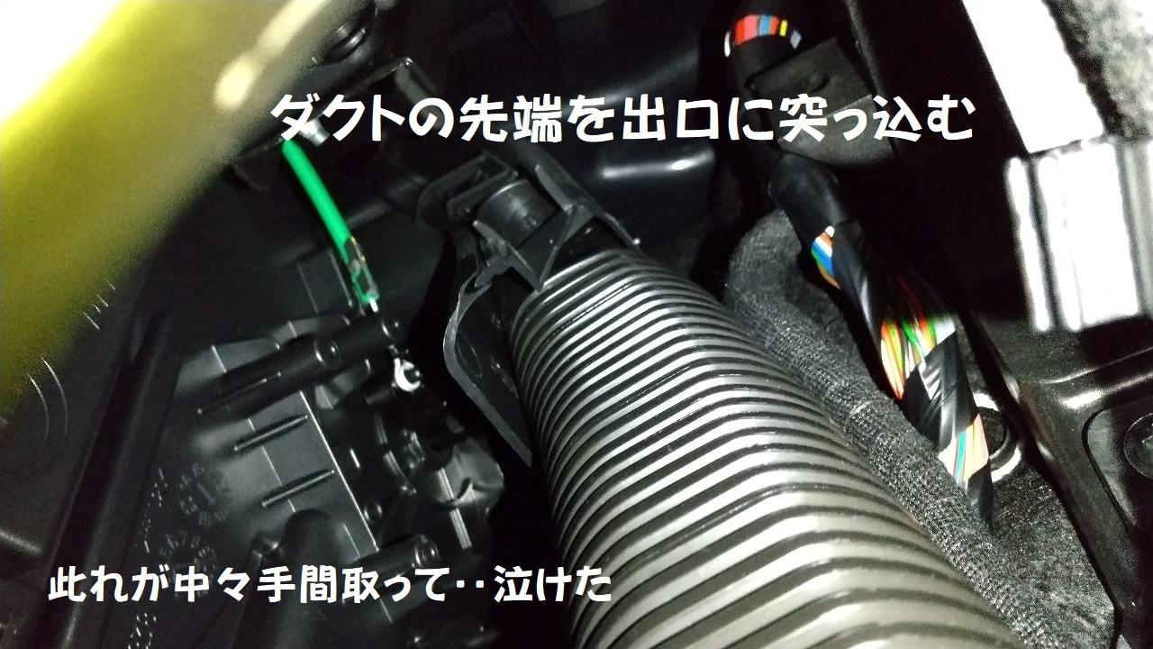 DSC_718.jpg