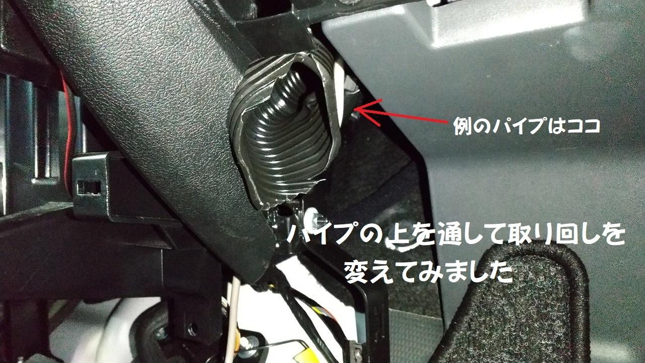 DSC_722.jpg