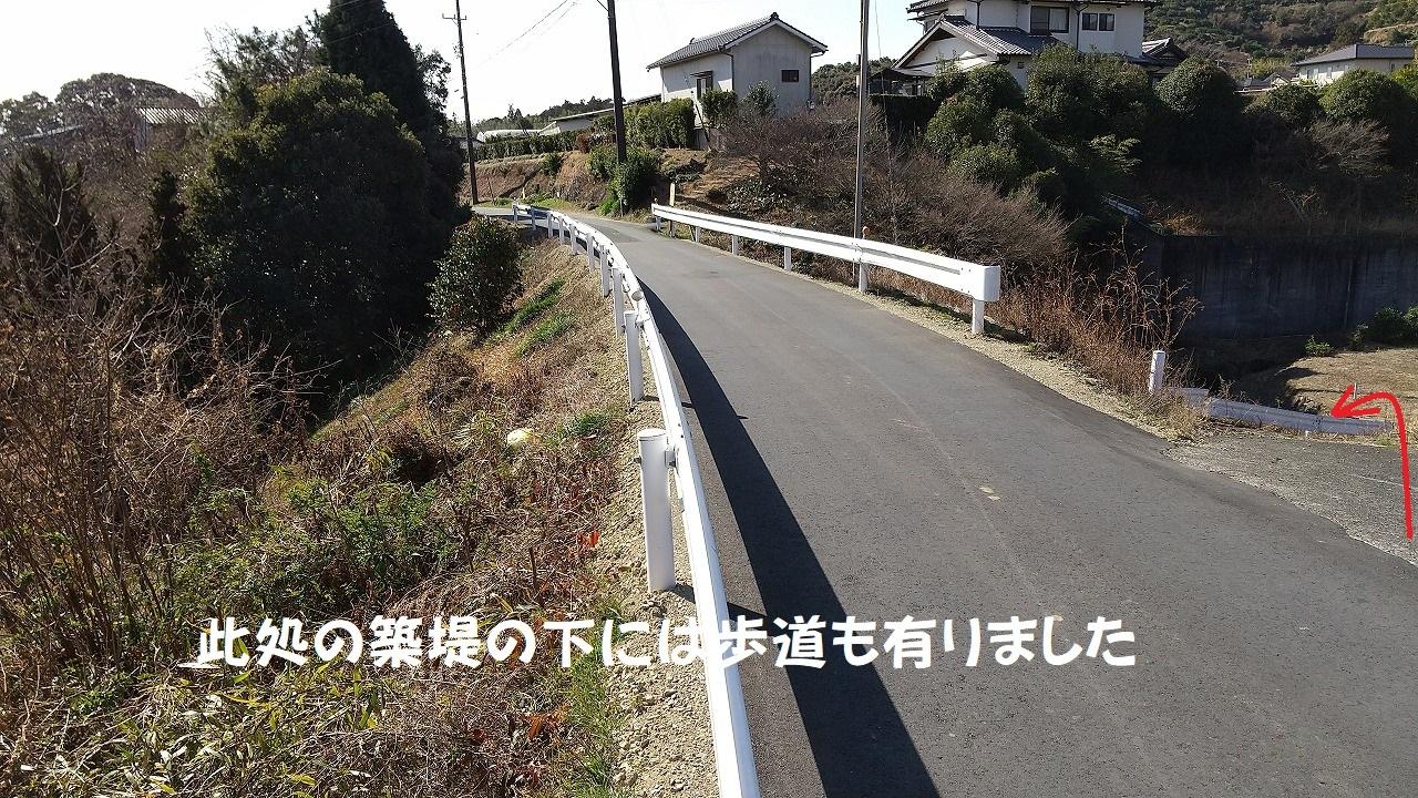 DSC_731.jpg